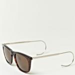 Picture 1 150x150 Maison Martin Margiela x Cutler & Gross Cable Temple Sunglasses