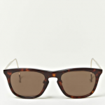 Picture 2 150x150 Maison Martin Margiela x Cutler & Gross Cable Temple Sunglasses