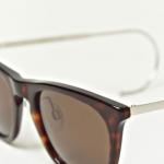 Picture 3 150x150 Maison Martin Margiela x Cutler & Gross Cable Temple Sunglasses