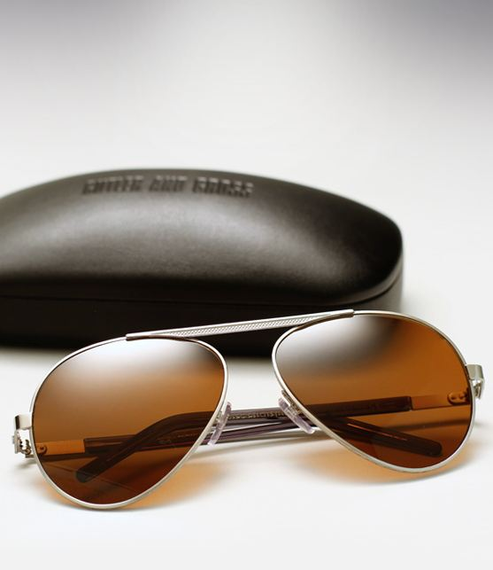 Cutler and Gross Cutler and Gross 1055 Aviator