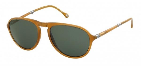 SZ3601 7E3 1024x482 Zegna Sunglasses Collection 2012