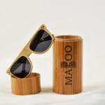 Maboo Shades by Verde Styles Crowns 150x150 Maboo Shades by Verde Styles