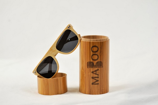 Maboo Shades by Verde Styles Crowns Maboo Shades by Verde Styles