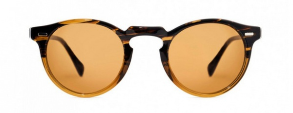 op 1 Oliver Peoples Spring/Summer 2012 New Releases