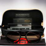 Picture 11 150x150 Mosley Tribes x CLOT Sunglasses