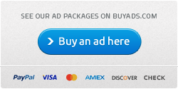 buyads badge design4 250x125 About