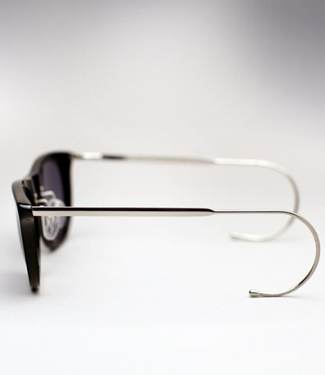 29c8b9c140b cutler gross margiela 2012 sunglasses 04 468x540 150x150 Cutler   Gross for Maison  Martin Margiela Spring