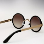 graz eye wear 2012 09 468x540 150x150 Graz Eyewear 2012 Sunglasses Collection