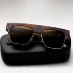 graz eye wear 2012 10 468x540 150x150 Graz Eyewear 2012 Sunglasses Collection