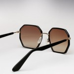 graz eye wear 2012 12 468x540 150x150 Graz Eyewear 2012 Sunglasses Collection