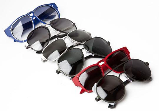 stone island sunglasses collection 1 Stone Island Sunglasses Collection