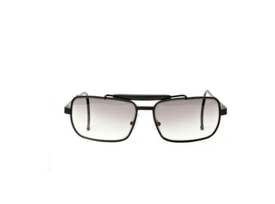 69666729e34c stone island sunglasses collection 10 150x150 Stone Island Sunglasses  Collection