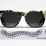 super 10 corso como 0 150x150 SUPER for 10 Corso Como Seoul 4th Anniversary Sunglasses