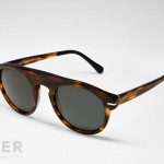 super tiberio sunglasses 0 150x150 SUPER Tiberio Sunglasses for Summer 2012