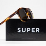 super tiberio sunglasses 3 150x150 SUPER Tiberio Sunglasses for Summer 2012