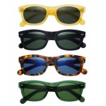 supreme the alton sunglasses 0 150x150 Supreme The Alton Sunglasses