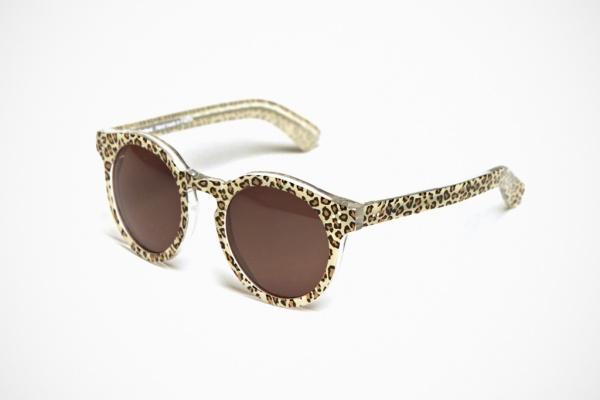 illesteva leonard ii sunglasses 1 Illesteva Leonard II Sunglasses
