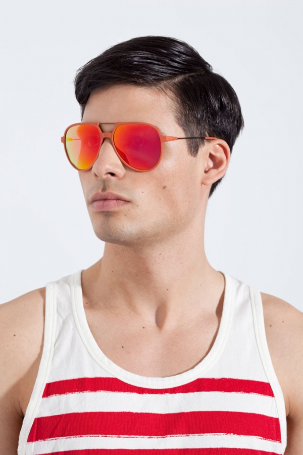 interview-2012-springsummer-sunglasses-editorial-2
