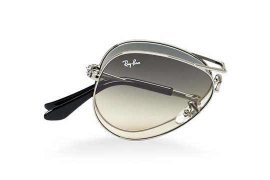 ray-ban-foldable-aviator-sunglasses-1