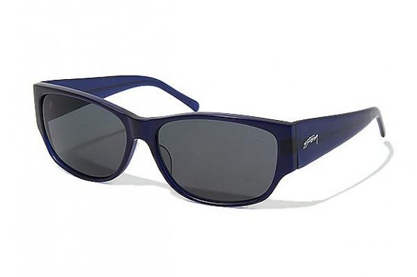 ucs stussy bruno sunglasses 1 UCS x Stussy Bruno Sunglasses