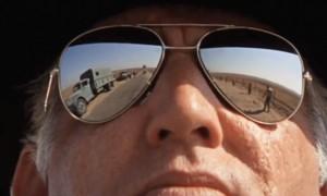 Supercut-of-Iconic-Sunglasses-in-Films-Video