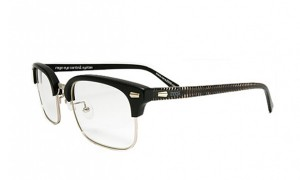 recs-2012-fall-winter-boubt-glasses-2