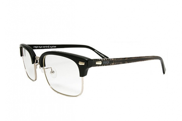 recs 2012 fall winter boubt glasses 2 recs Fall/Winter 2012 Doubt Glasses