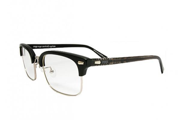 recs 2012 fall winter boubt glasses 2 recs Fall/Winter 2012 Doubt Glasses