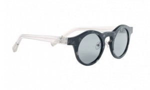 krisvanassche-2013-spring-summer-eyewear-collection-3