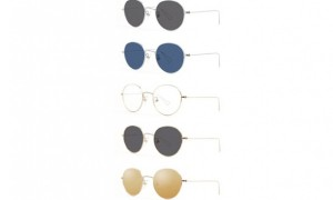 mark-mcnairy-new-amsterdam-and-garrett-leight-launch-new-eyewear-line-1