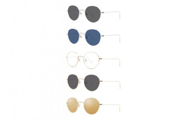 mark mcnairy new amsterdam and garrett leight launch new eyewear line 1 Mark McNairy New Amsterdam & Garrett Leight Launch Eyewear Collection