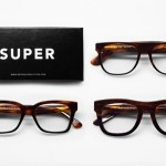 super fall winter 2012 2013 1 150x150 SUPER Optical Frames Fall/Winter 2012