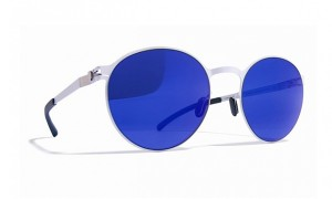 mykita-for-carl-zeiss-100th-birthday-edition-sunglasses-1