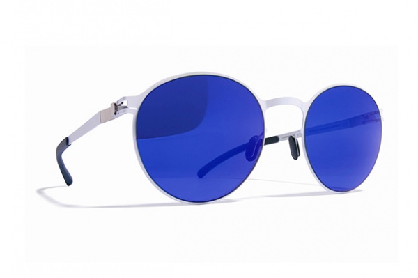 mykita for carl zeiss 100th birthday edition sunglasses 1 Mykita for Carl Zeiss 100th Anniversary Edition Sunglasses