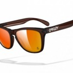 oakley frogskins custom program 6 150x150 Oakley Eyewear Launches Custom Program