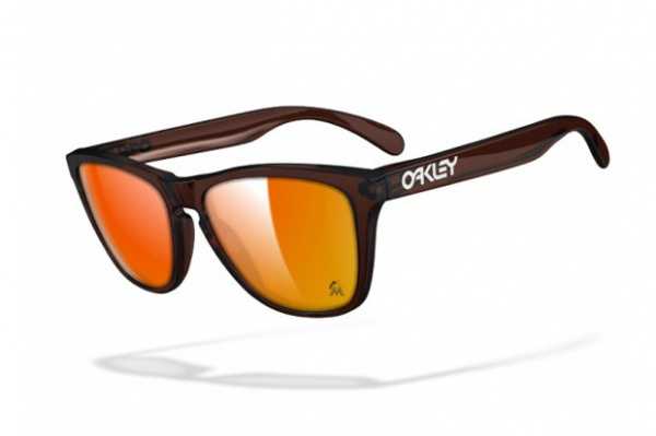 oakley eyewear  oakley eyewear