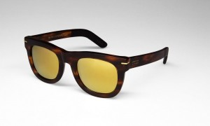 super-the-golden-state-sunglass-collection-1