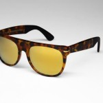 super the golden state sunglass collection 2 150x150 SUPER The Golden State Sunglasses Collection