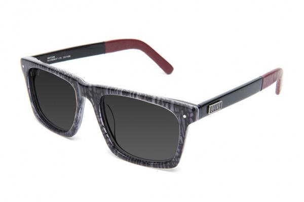 the alchemist x 9five watson sunglasses and reader 1 The Alchemist x 9Five Watson Sunglasses & Readers