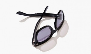 tom-ford-campbell-sunglasses-1