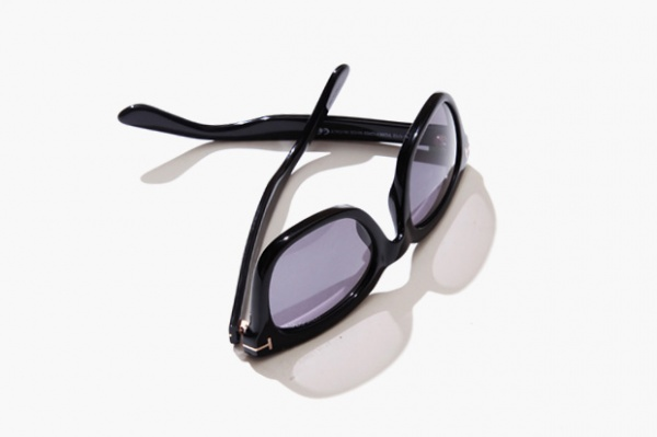 tom ford campbell sunglasses 1 Tom Ford Campbell Sunglasses
