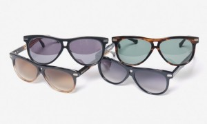 Introducing-Native-Sons-Eyewear-12-630x472