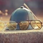 Vintage Frames Company Bigger Man Sunglasses 01 630x420 150x150 Vintage Frames Company Bigger Man Sunglasses