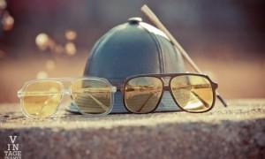 Vintage-Frames-Company-Bigger-Man-Sunglasses-01-630x420