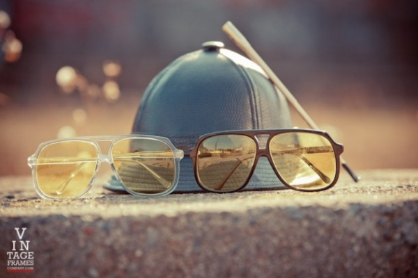 Vintage Frames Company Bigger Man Sunglasses 01 630x420 Vintage Frames Company Bigger Man Sunglasses