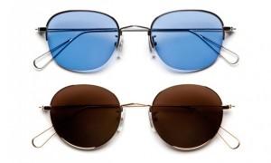 glco-sunglasses-1