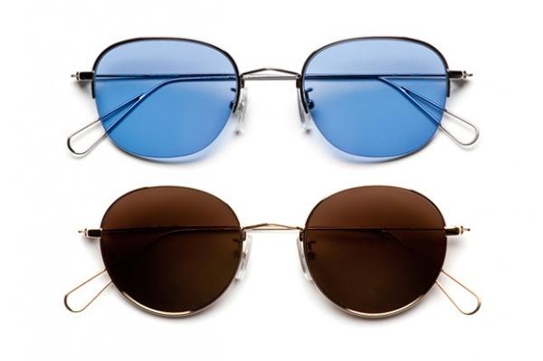 glco sunglasses 1 GLCO Sunglasses