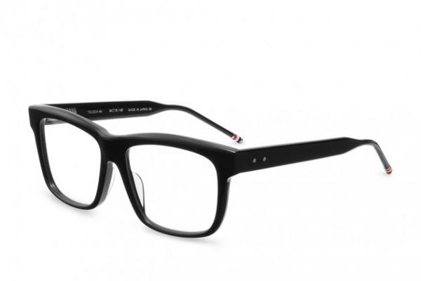 d3b6a0c9d469c Thom Browne by DITA Holiday 2012 Eyewear