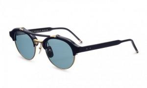 thom-browne-dita-sunglasses-hol12-4-630x420