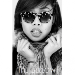 Contego Eyewear Winter Styles Now Available 01 630x420 150x150 Contego Eyewear Winter 2012 Lookbook